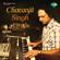 Charanjit Singh - Charanjit Singh