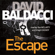 David Baldacci - The Escape