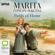 Marita Conlon-McKenna - Fields of Home - Children of the Famine Book 3 (Unabridged)