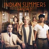 Télécharger Indian Summers, Saison 2 (VF) Episode 5