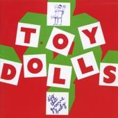 Toy Dolls - Poor Davey