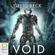 Greig Beck - The Void - Alex Hunter Book 7 (Unabridged)