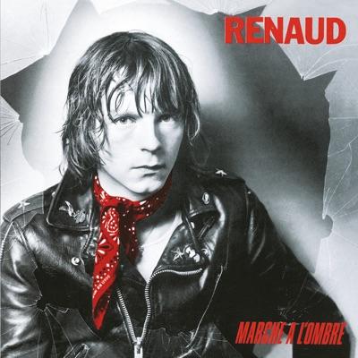 Marche a l'ombre (Remastered) - Renaud