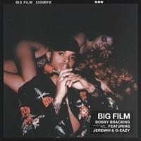 Big Film (feat. G-Eazy & Jeremih) - Single Mp3 Download