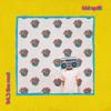 Kid Quill - Good, Better, Best artwork
