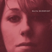 Martha Wainwright - Lolita