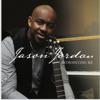 Jason D. Jordan - Introducing Me - EP  artwork