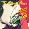 The Rolling Stones - Honky Tonk Women