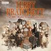 Terry Pratchett - Terry Pratchett: The BBC Radio Drama Collection  artwork