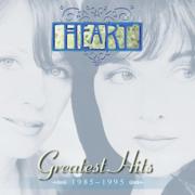 Greatest Hits 1985-1995 - Heart - Heart