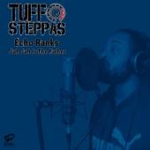 Tuff Steppas - Jah Jah Is the Father (feat. Echo Ranks) [Dub]