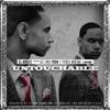 Untouchable - Single, Ace Hood, DJ Absolut, French Montana & Pusha T
