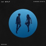 Jai Wolf - The World Is Ours (VIRTU Remix)