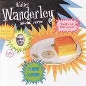 Walter Wanderley - Crickets Sing For Ana Maria