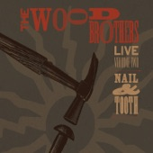 The Wood Brothers - Spirit