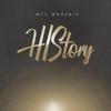 History - MCC Worship