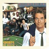 Sports (Remastered), Huey Lewis & The News