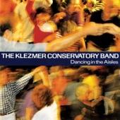 The Klezmer Conservatory Band - Doyne / Freylekhs