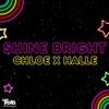 shine-bright-from-trolls-single