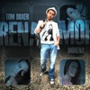 The Game Radio (feat. Antonia) - Single, Tom Boxer