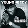 The Inspiration (Bonus Track Version), Jeezy