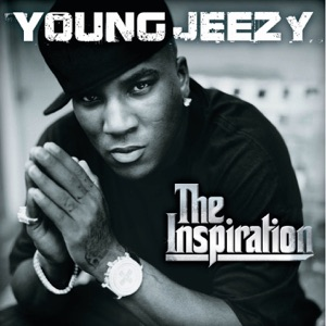 Jeezy - Go Getta feat. R. Kelly