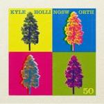Kyle Hollingsworth - All Falls Apart