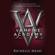 Richelle Mead - Vampire Academy (Unabridged)