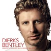 Greatest Hits / Every Mile a Memory 2003-2008, Dierks Bentley
