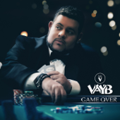 One Night Stand (feat. Roody Roodboy) - Vayb