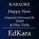 EdKara Photo