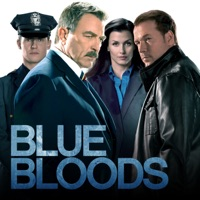 Télécharger Blue Bloods, Saison 7 Episode 14