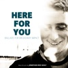Here for You: Ballads for Broadway Impact