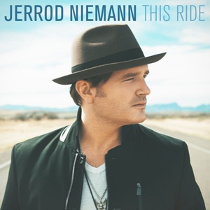 Jerrod Niemann & Lee Brice - A Little More Love