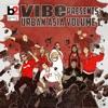 Vibe Presents: Urban Asia, Vol. 1