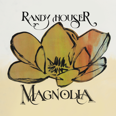 What Whiskey Does (feat. Hillary Lindsey) - Randy Houser song