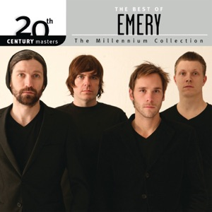 20th Century Masters - The Millennium Collection: The Best Of