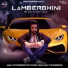 Lamberghini Remix Single feat Ragini Single