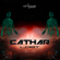 Lost - Cathar