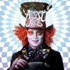 Almost Alice (Deluxe Version)