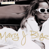 I Can Love You (feat. Lil' Kim) - Mary J. Blige