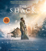 William P. Young - The Shack  artwork