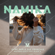 Namika - Je ne parle pas français (feat. Black M) [Beatgees Remix]
