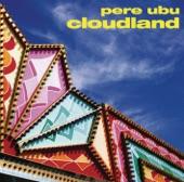 Pere Ubu - Breath