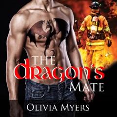 The Dragon's Mate (Unabridged)