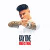 Kay One - Senorita (feat. Pietro Lombardi) Grafik