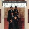 25th Anniversary Vol 1