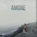AMORE (Dance Version) - Мари Краймбрери