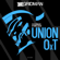 UNION (TV Size) - OxT