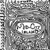 Moses Sumney - Plastic (Mid-City Island Version)